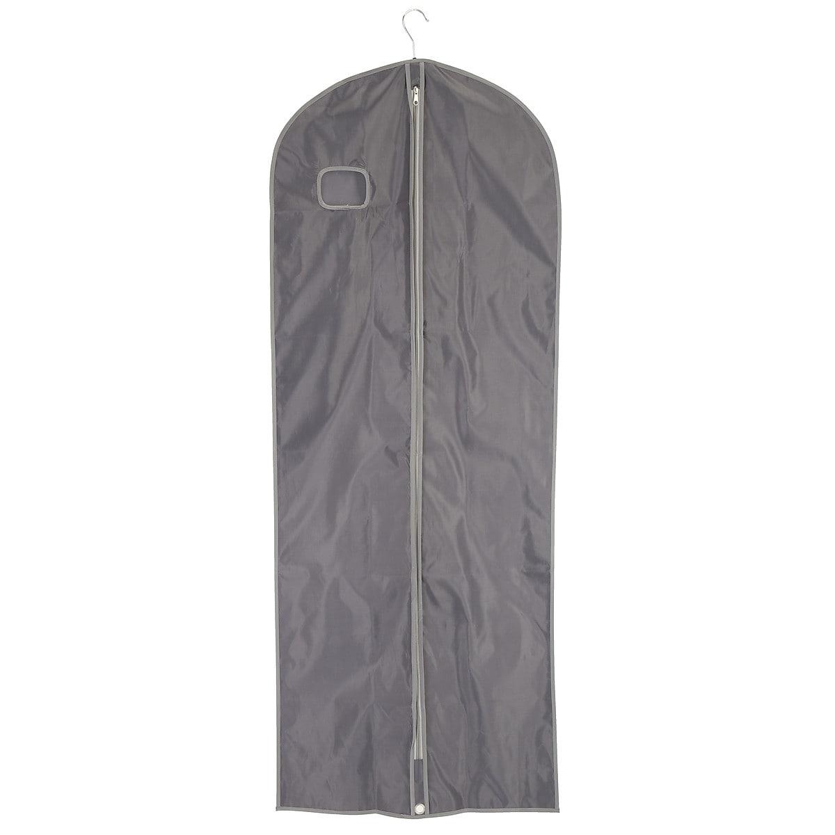 Klädförvaring hängande