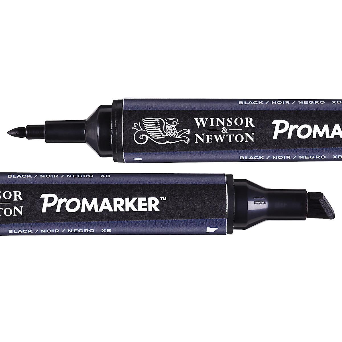 Tuschpenna Winsor & Newton ProMarker