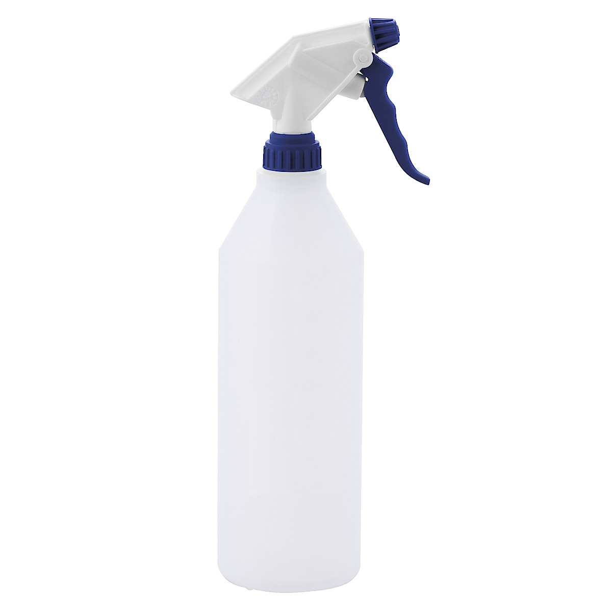 Sprayflaska Viton, 1 l