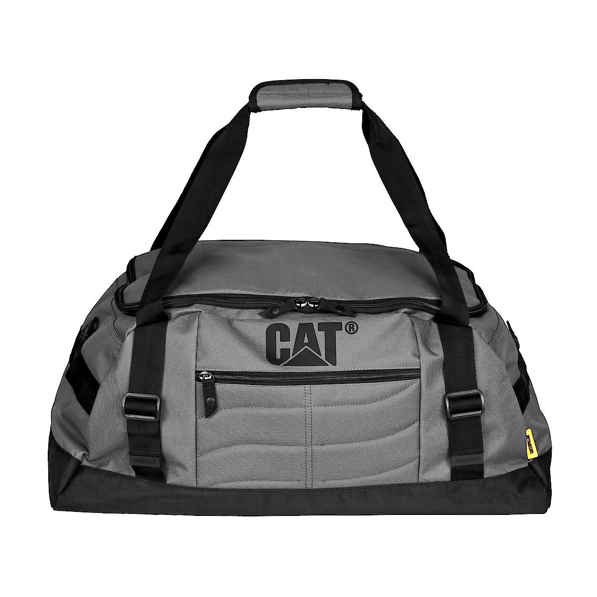 Laukku CAT, 55 l
