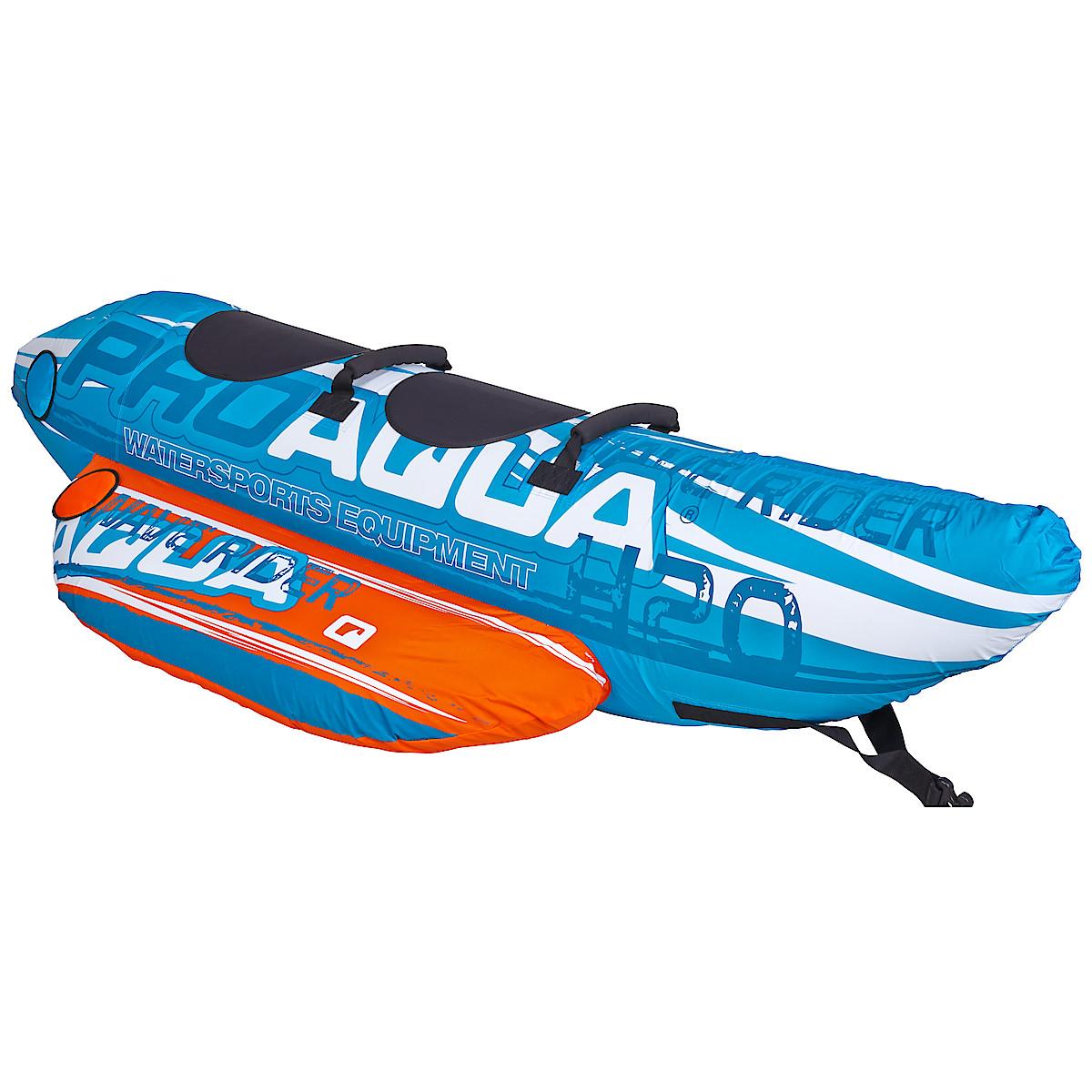 Water tube Proaqua Wave Rider