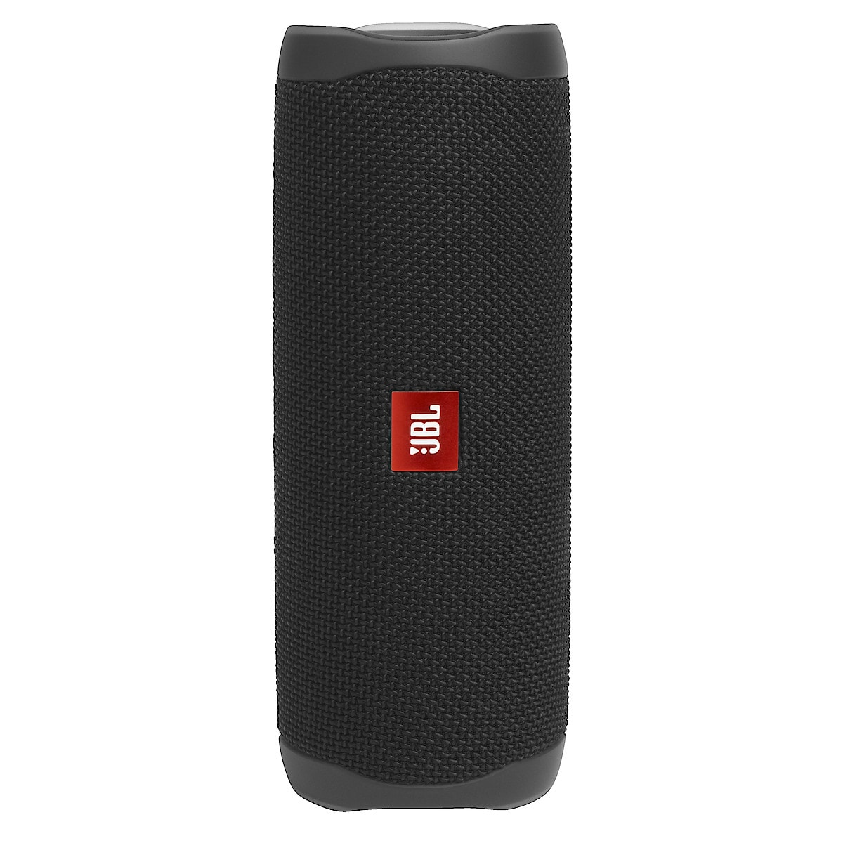 JBL Flip5 høyttaler