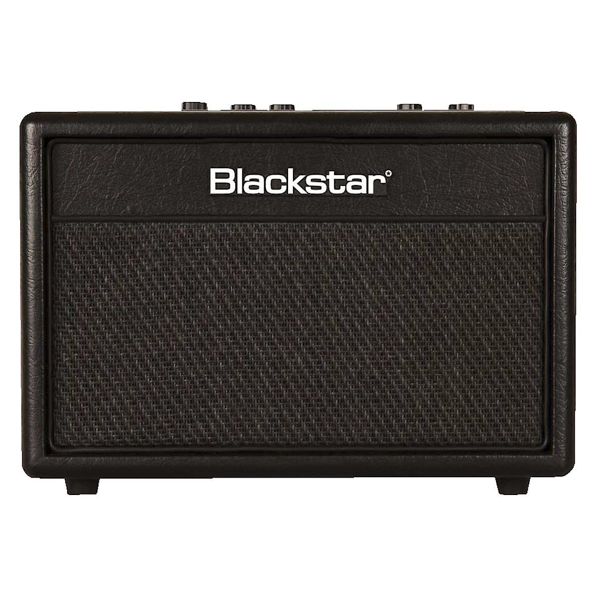 Förstärkare Blackstar ID:Core BEAM
