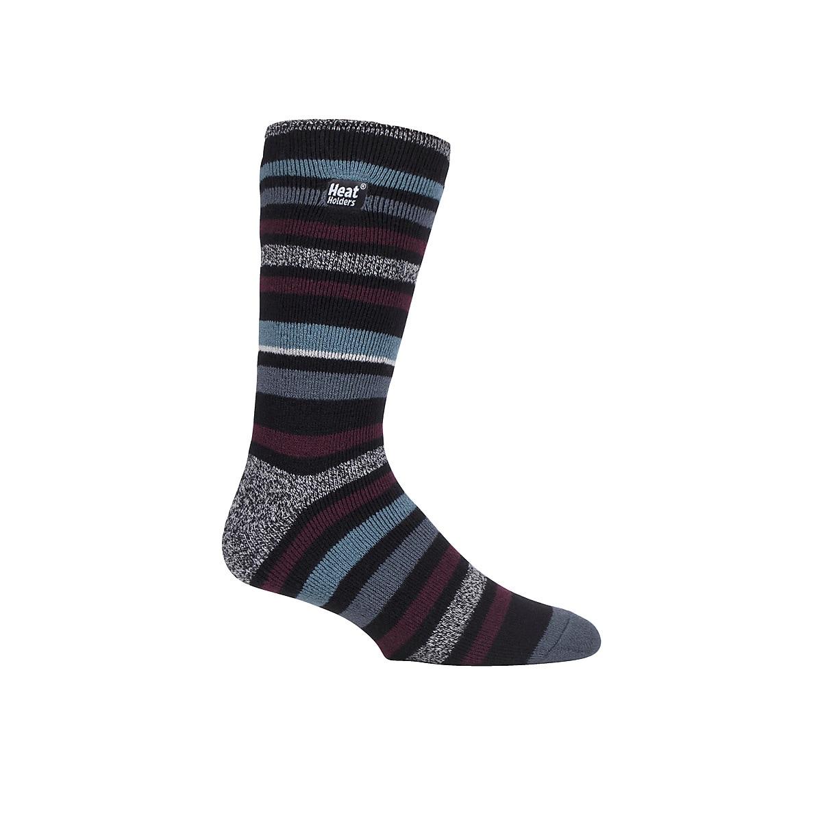 Heat Holders Lite Thermal Socks, size: 39-45