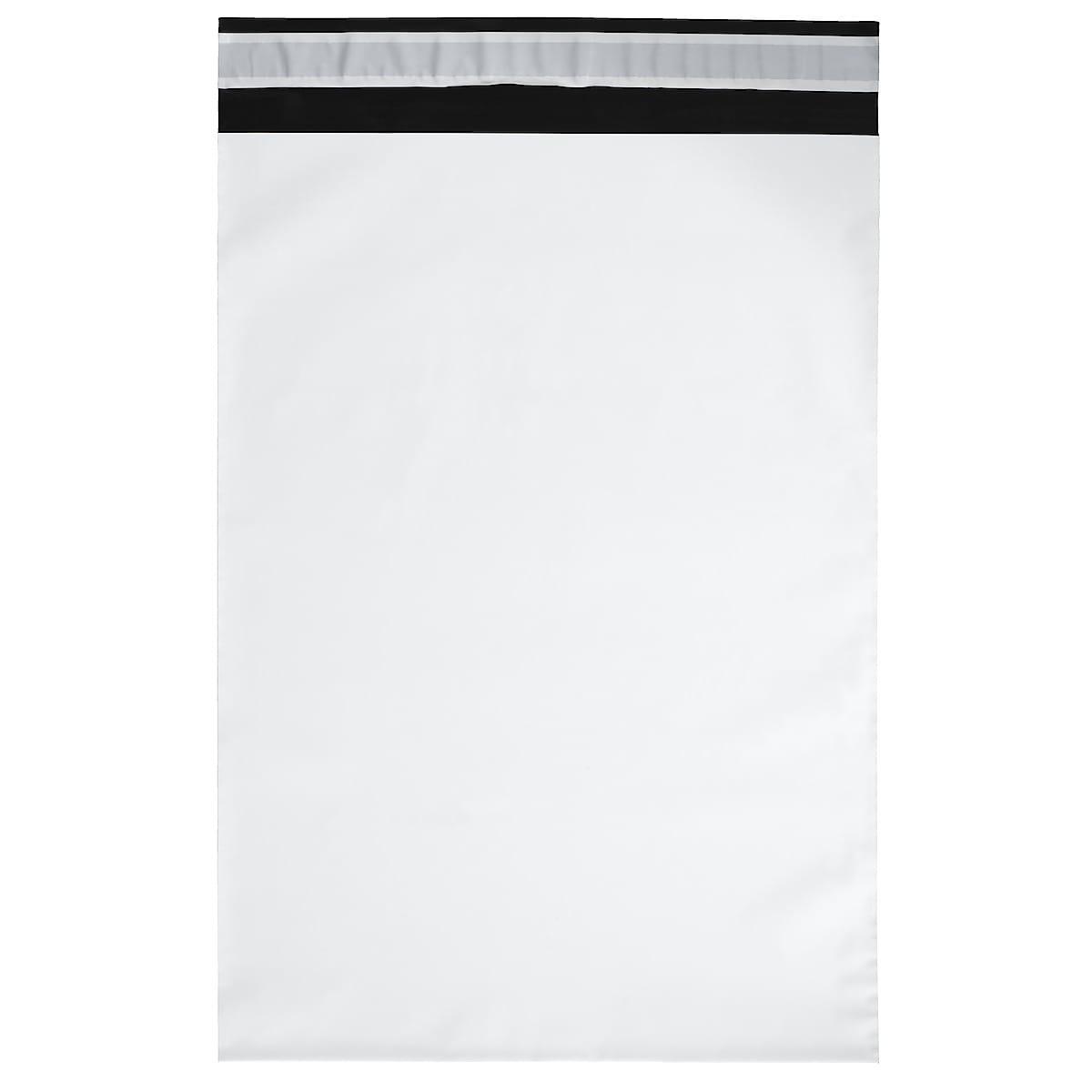 Postpåsar 10-pack