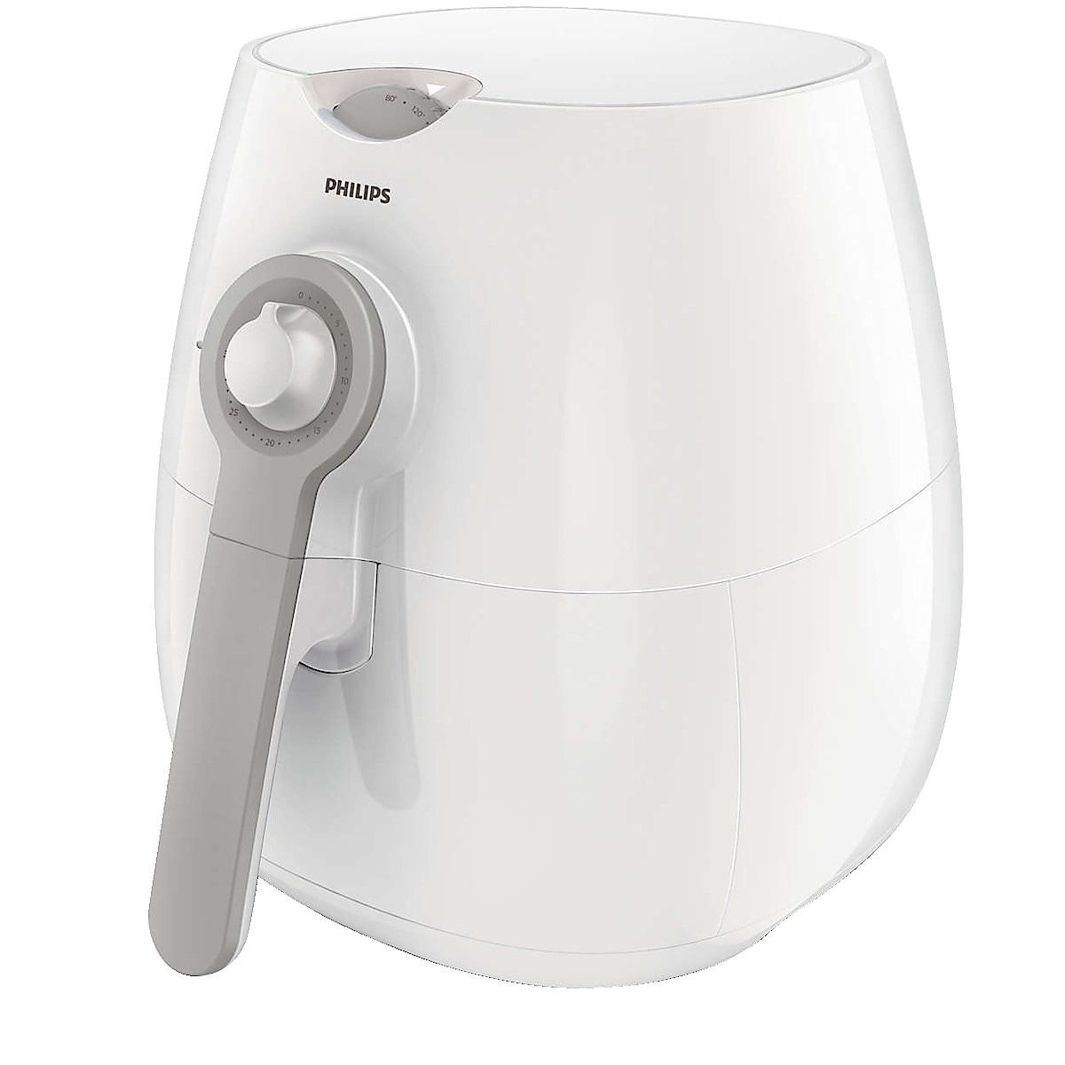 Luftfritös Philips HD9216/80