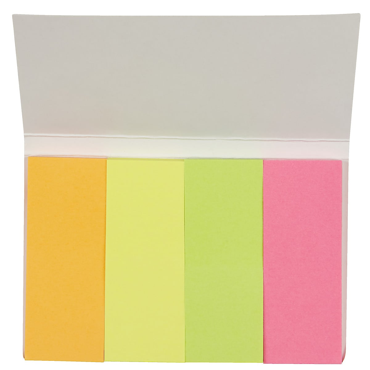 8-Piece Sticky Notes Set
