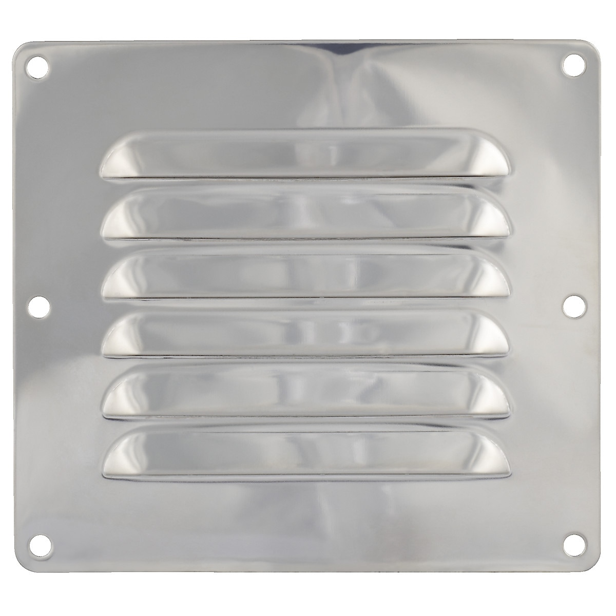 Vent Grille