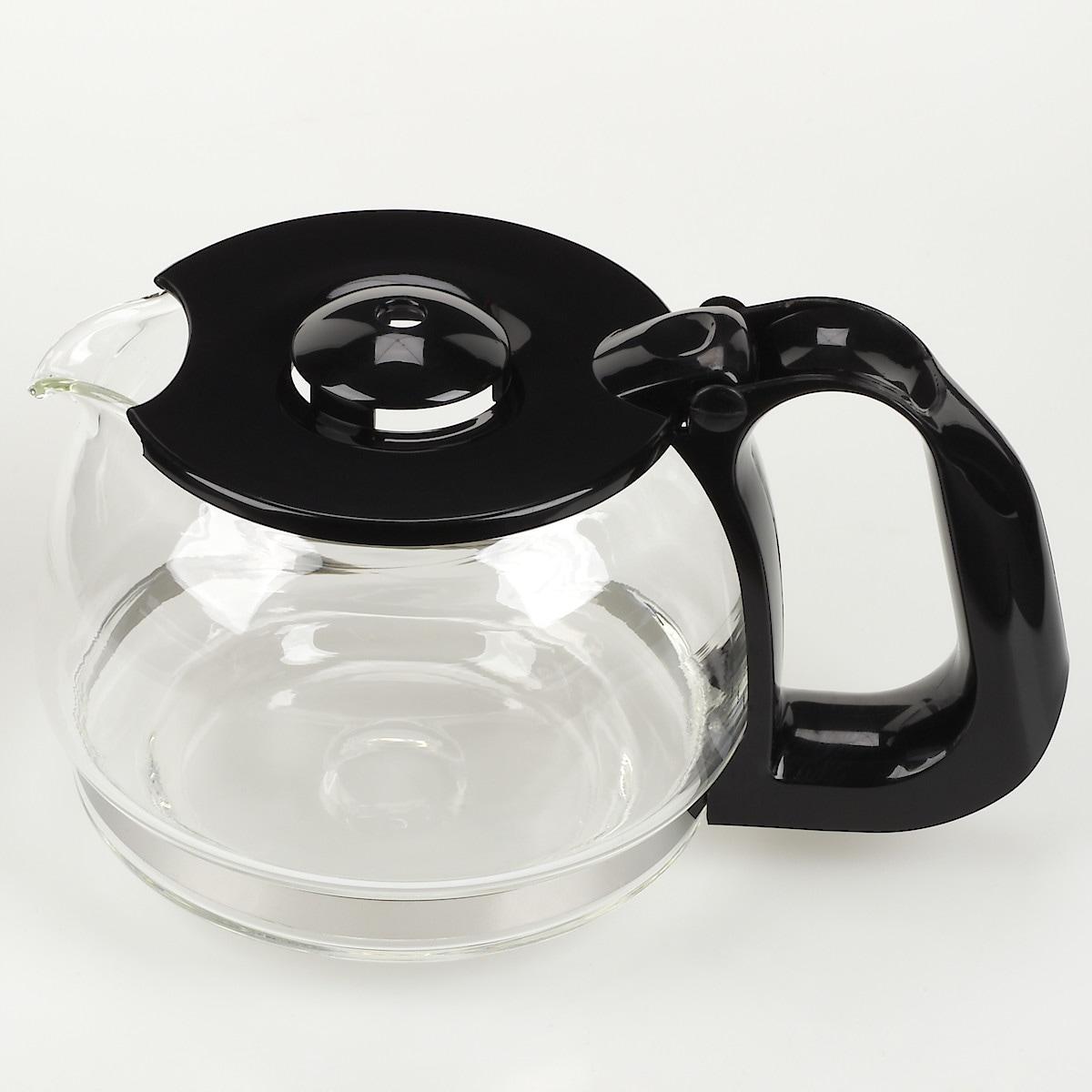 Glaskanna C3 Tap & Brew