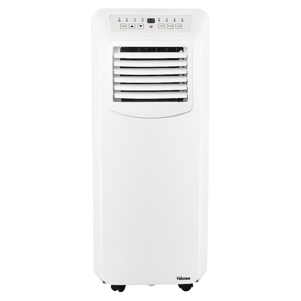 Luftkonditionering Tristar AC-5562