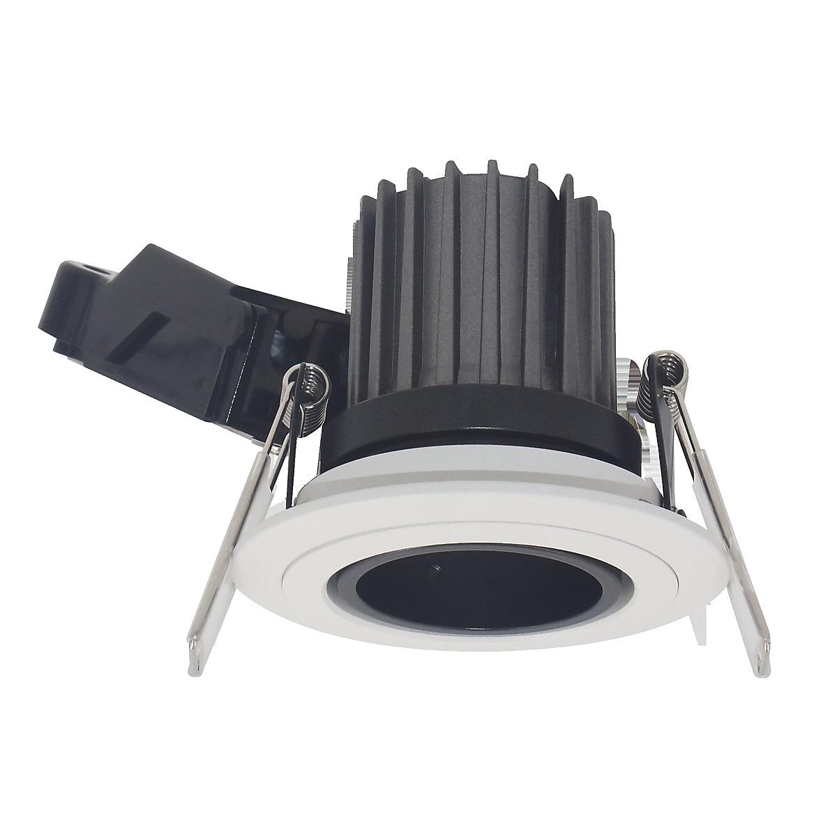 Downlight LED PRO 230 V