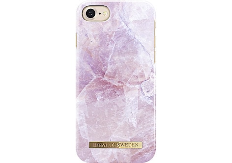 Pl 229 Nboksfodral F 246 R Iphone 8 Ideal Of Sweden Clas Ohlson