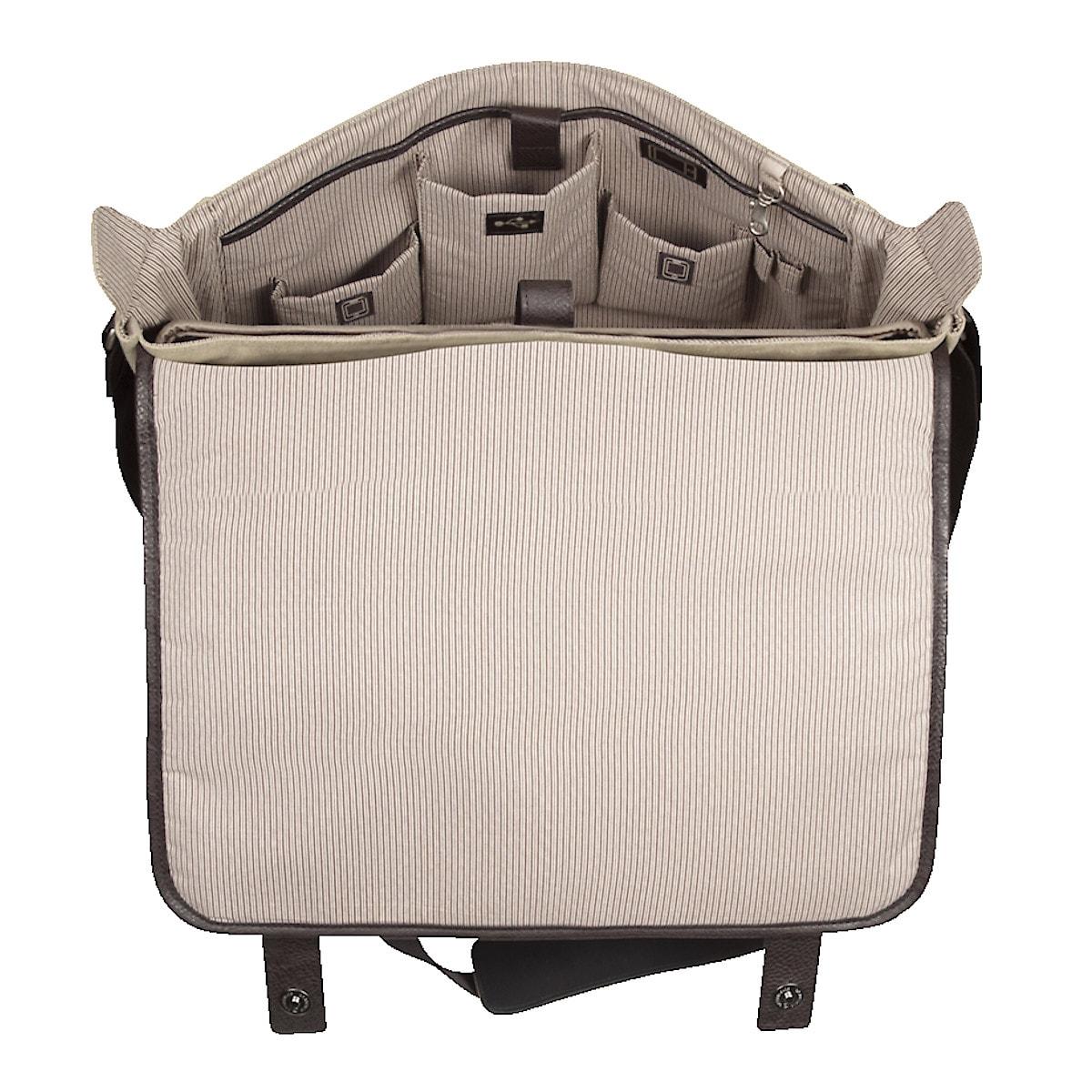 Laptop-laukku 15,6