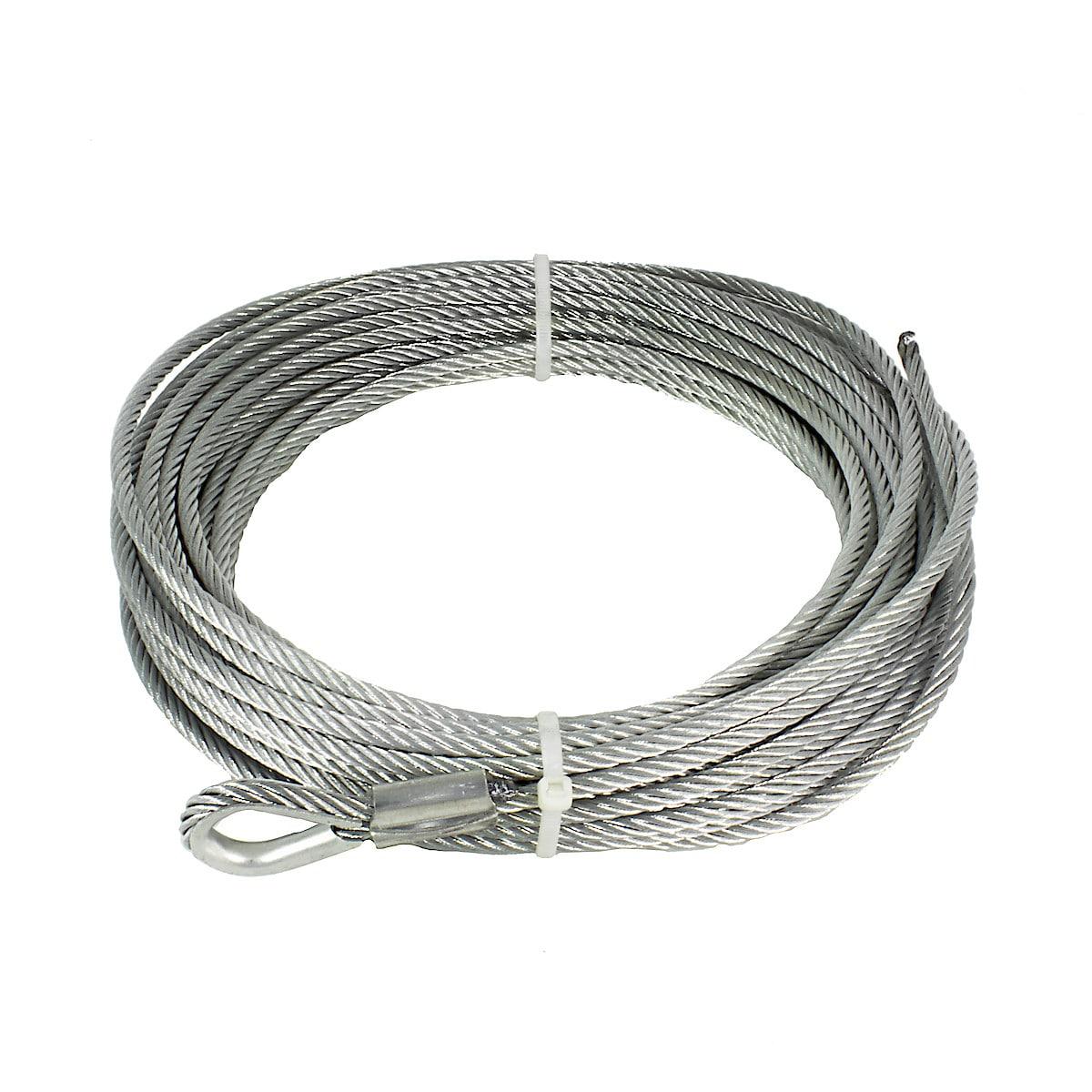 Wire 15,2 m