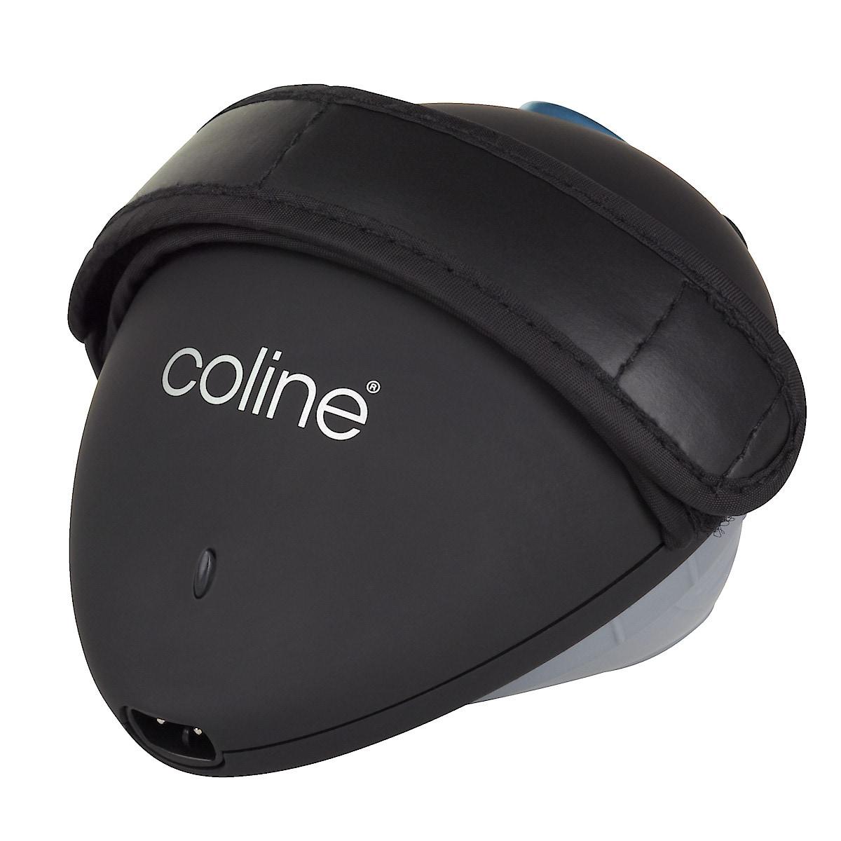 Hiustrimmeri Coline 360