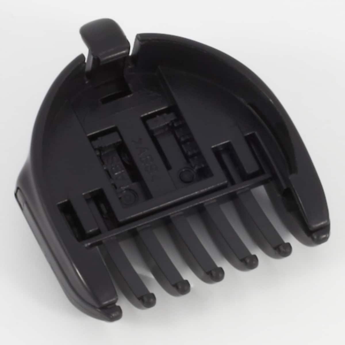Ohjauskampa 2-10mm Coline