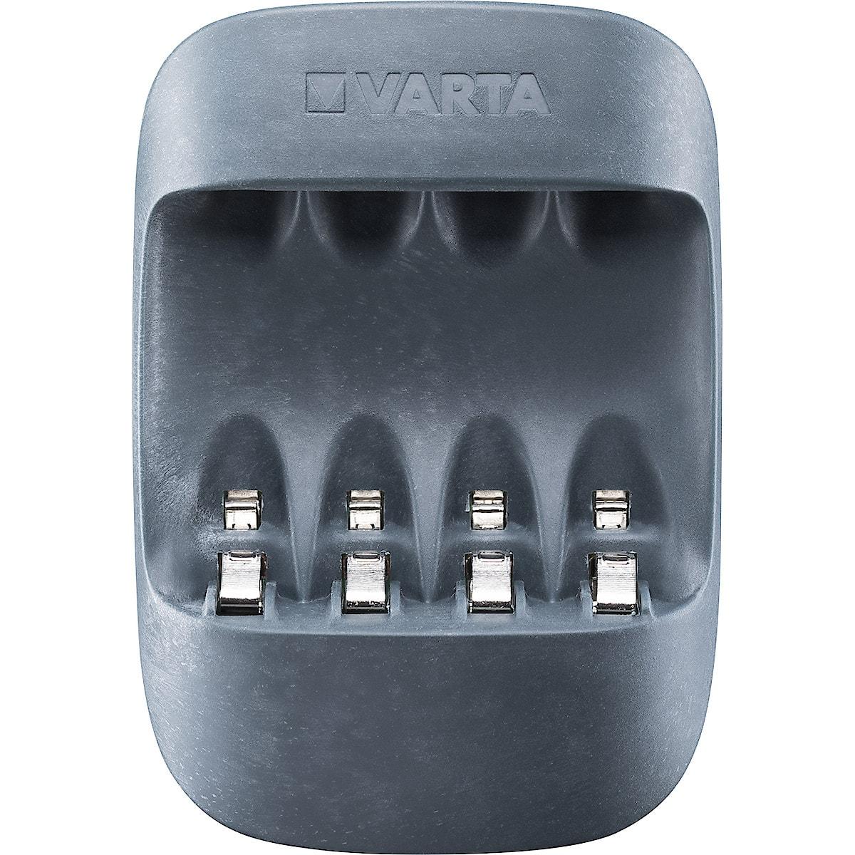 Batteriladdare VARTA ECO