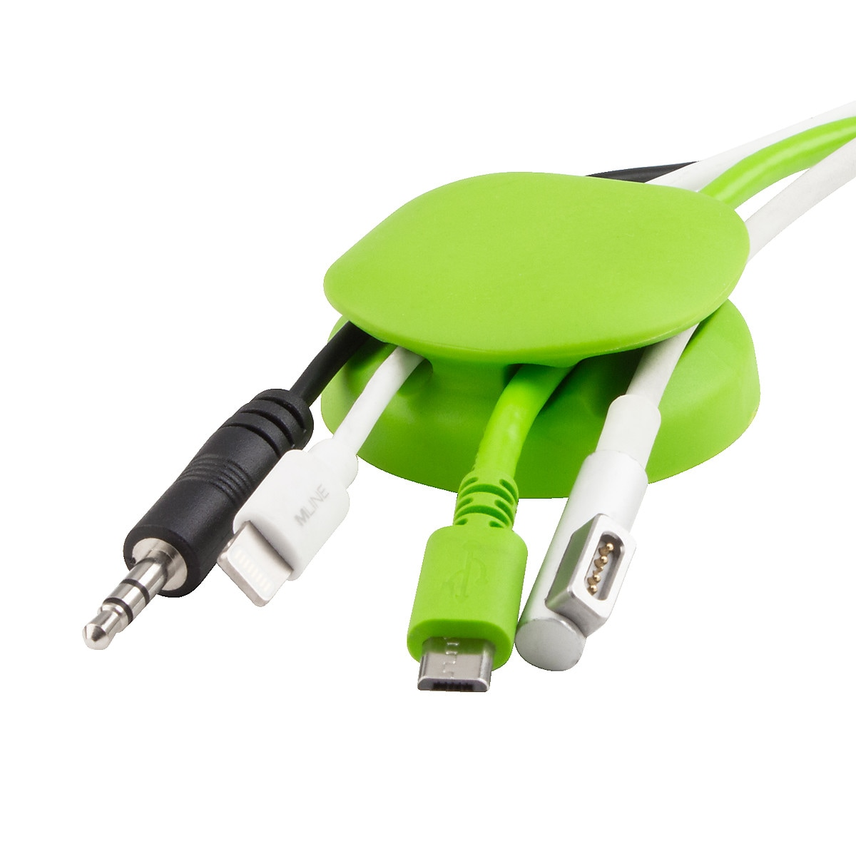 Cable Candy Turtle kabelholder