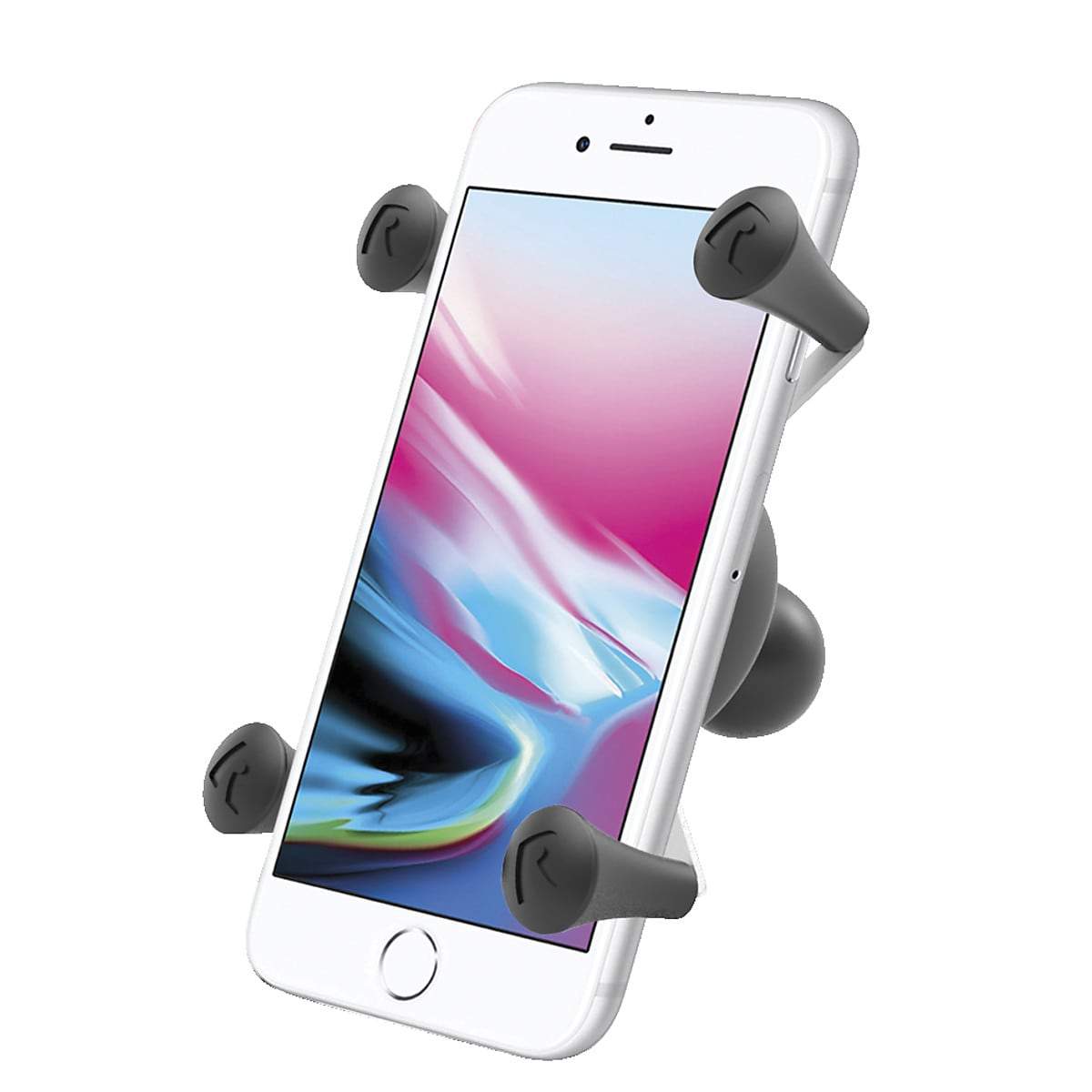 Ram Mounts X-Grip Mount for Smartphones