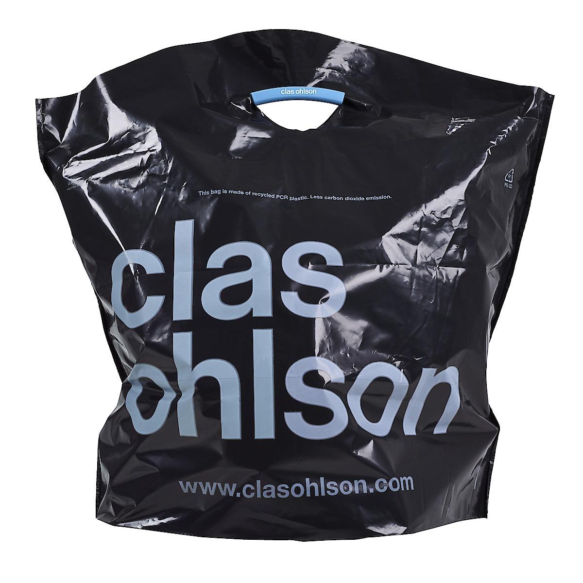 Bärhandtag Clas Ohlson