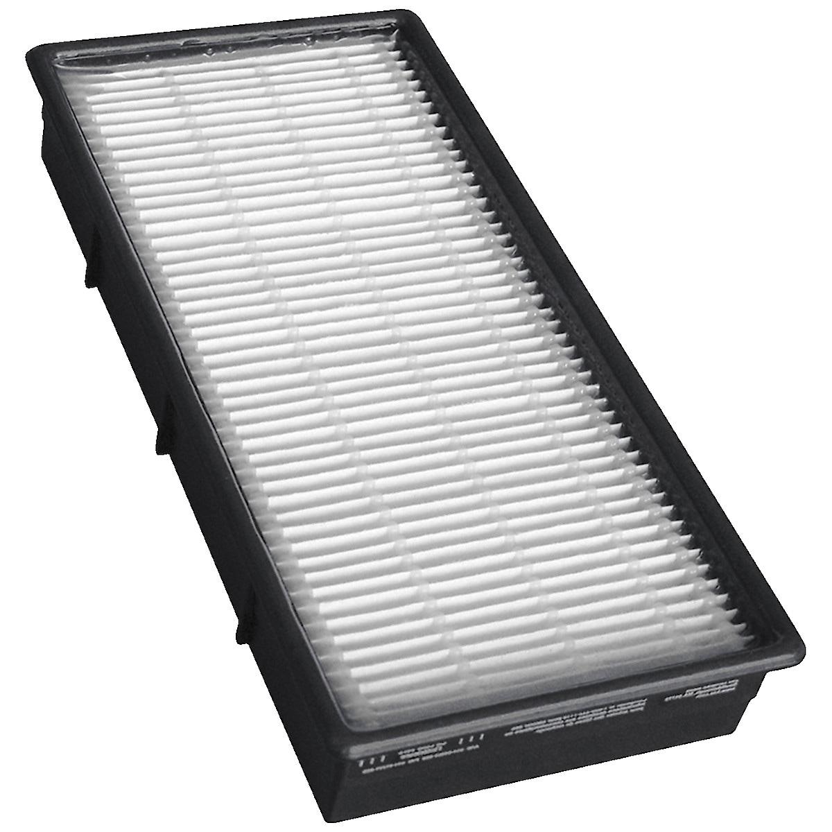 HEPA-filter till Vicks V-9071E