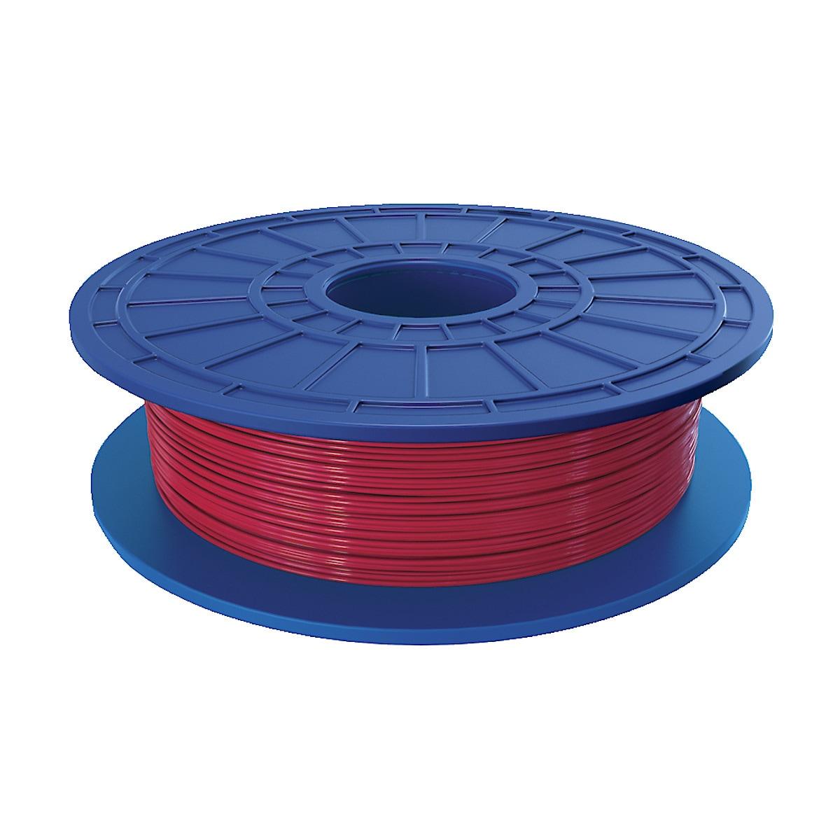 Filament PLA till 3D-skrivare Dremel