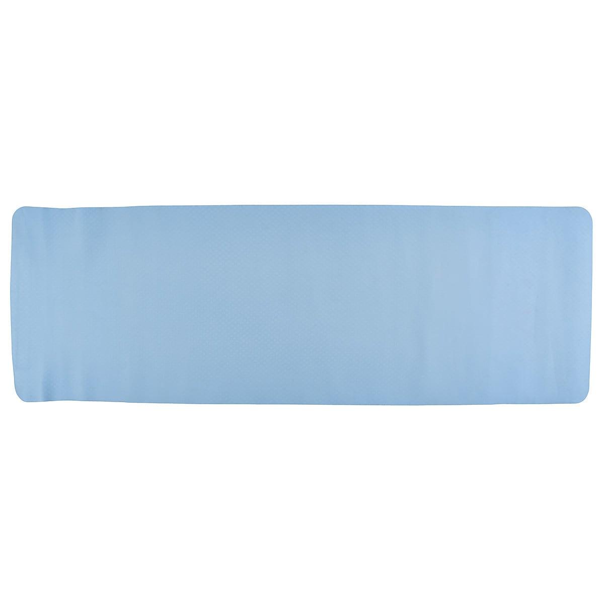 Asaklitt yogamatte