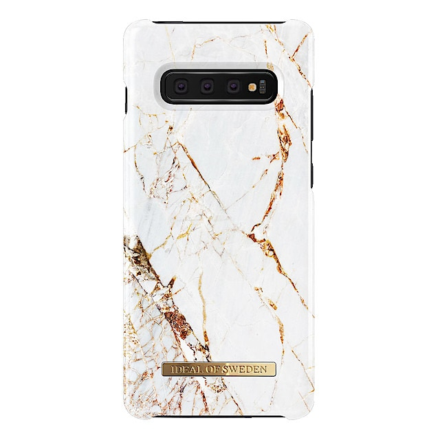 Skal F 246 R Samsung Galaxy S10 Plus Ideal Of Sweden Clas
