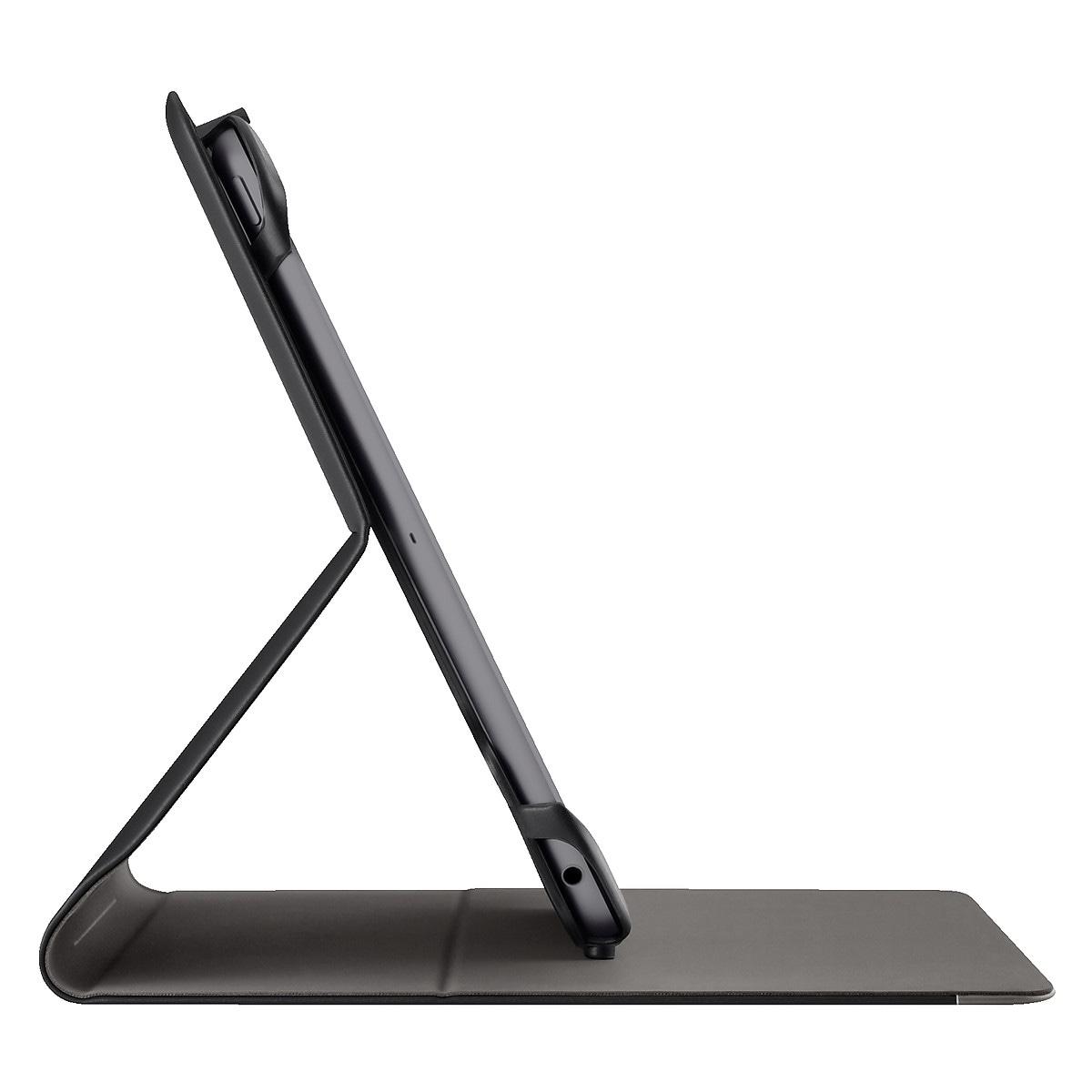 Belkin Slim Style futteral for  iPad mini