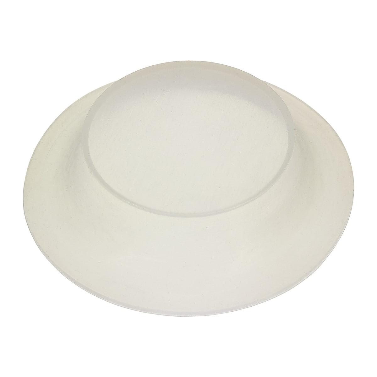 Seal for glass bottle 54 mm