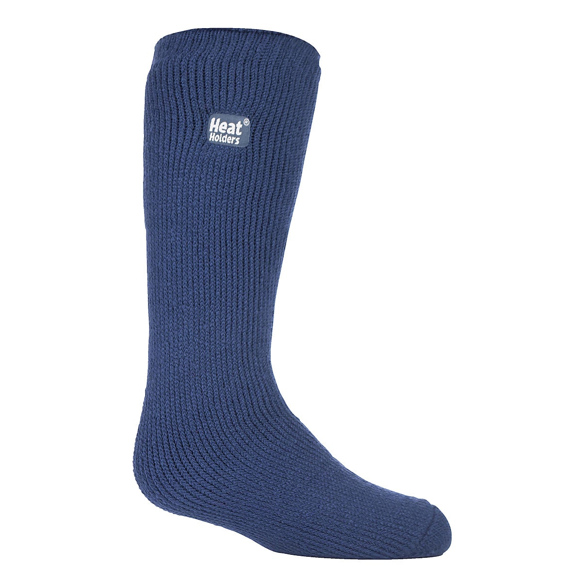 Heat Holders Thermal Socks, size 27-33