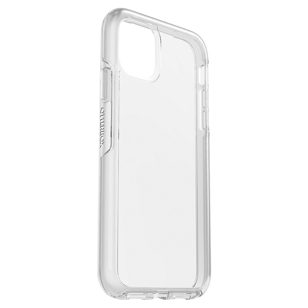 Otterbox Symmetry Clear för iPhone 11 Mobilskal
