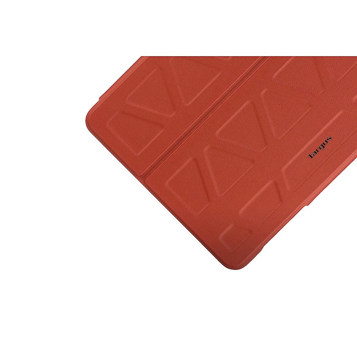 Fodral för iPad, Targus 3D Protection