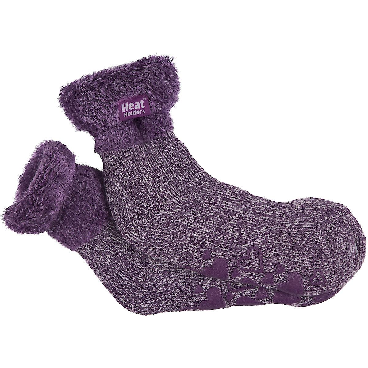 Heat Holders Lounge Thermal Socks