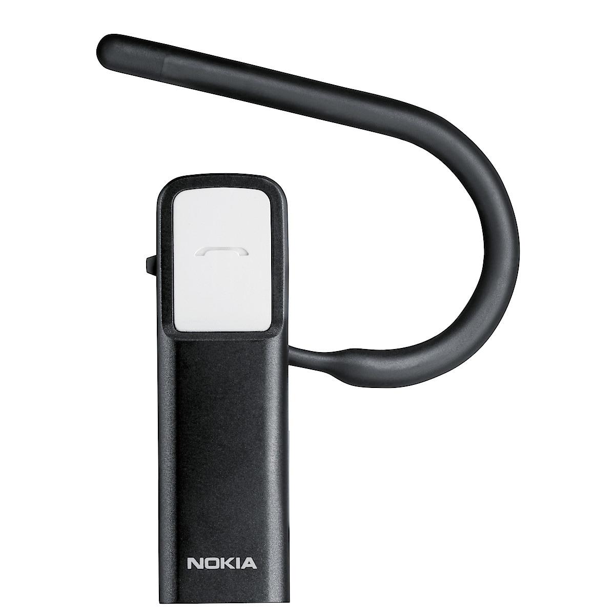 Trådløst headset, Nokia BH-606