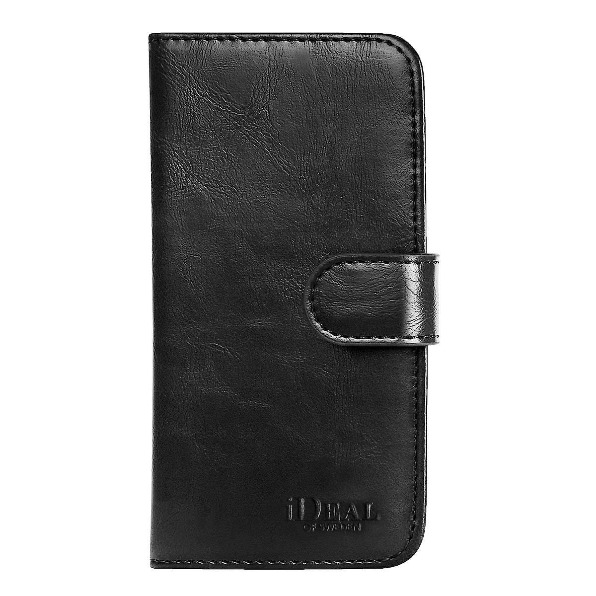 Plånboksfodral för Samsung Galaxy S9 iDeal of Sweden