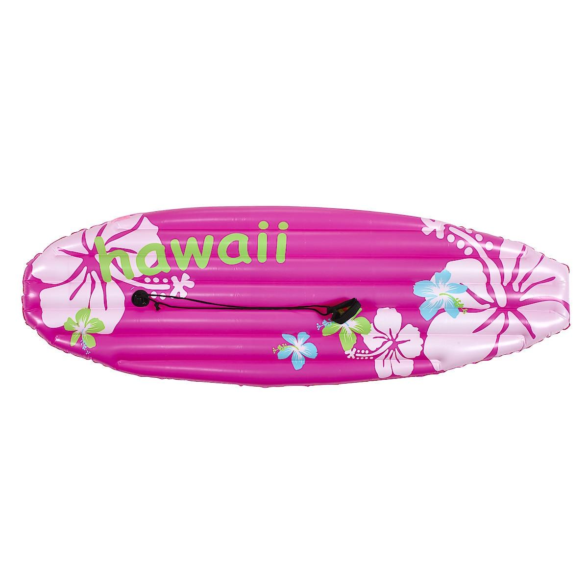 Badleksak surfbräda Proaqua