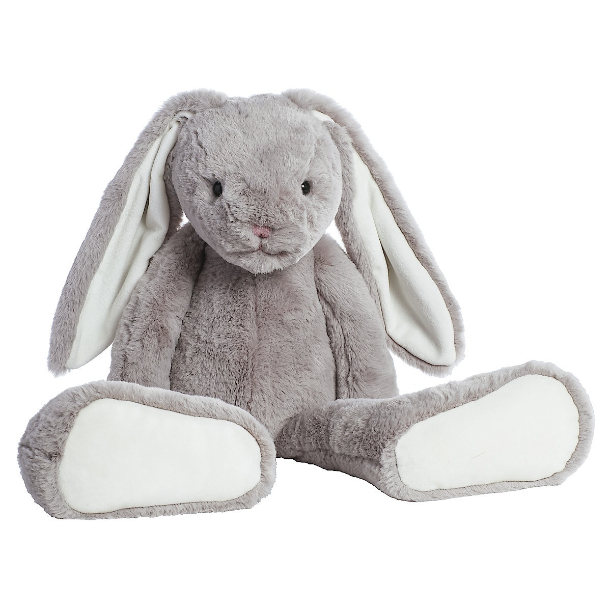 Cuddly Toy Rabbit