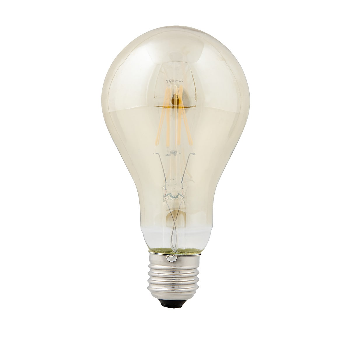 Dimringsbar dekorationslampa LED Normal E27