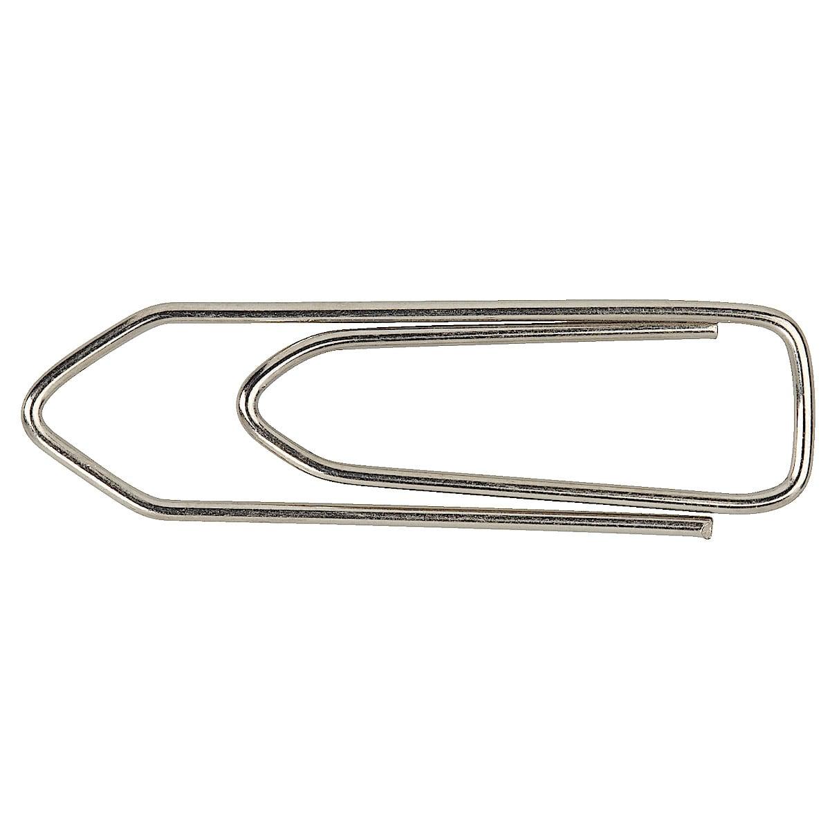 Gem 30 mm 100-pack