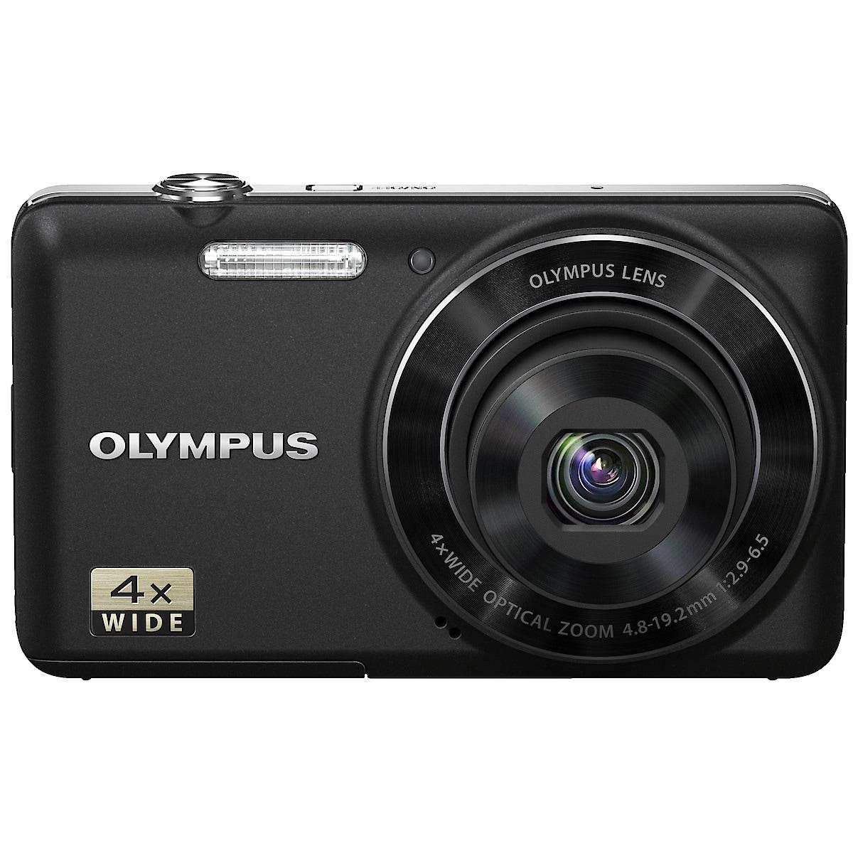 Olympus VG-150 digitalkamera