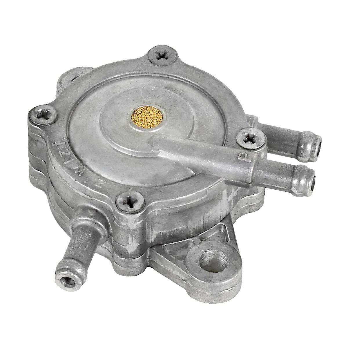 Bränslepump Cotech