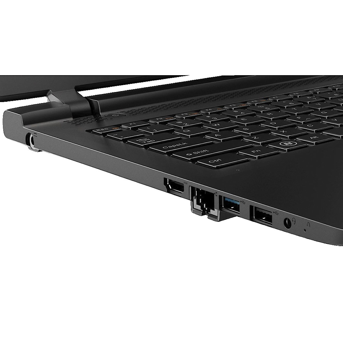 Lenovo B50-10 80QR Laptop 15,6