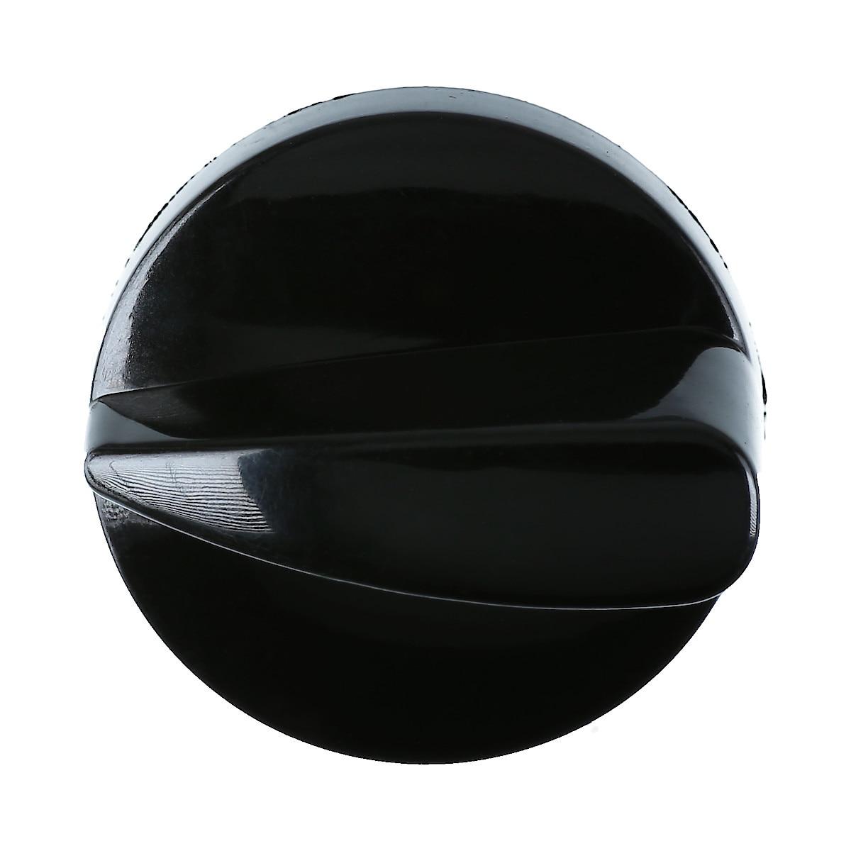 Coline bryter CW1608