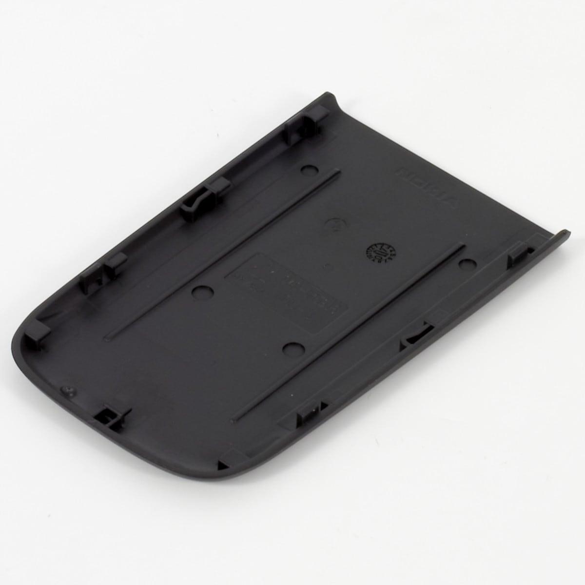 Batterilucka Nokia 1200