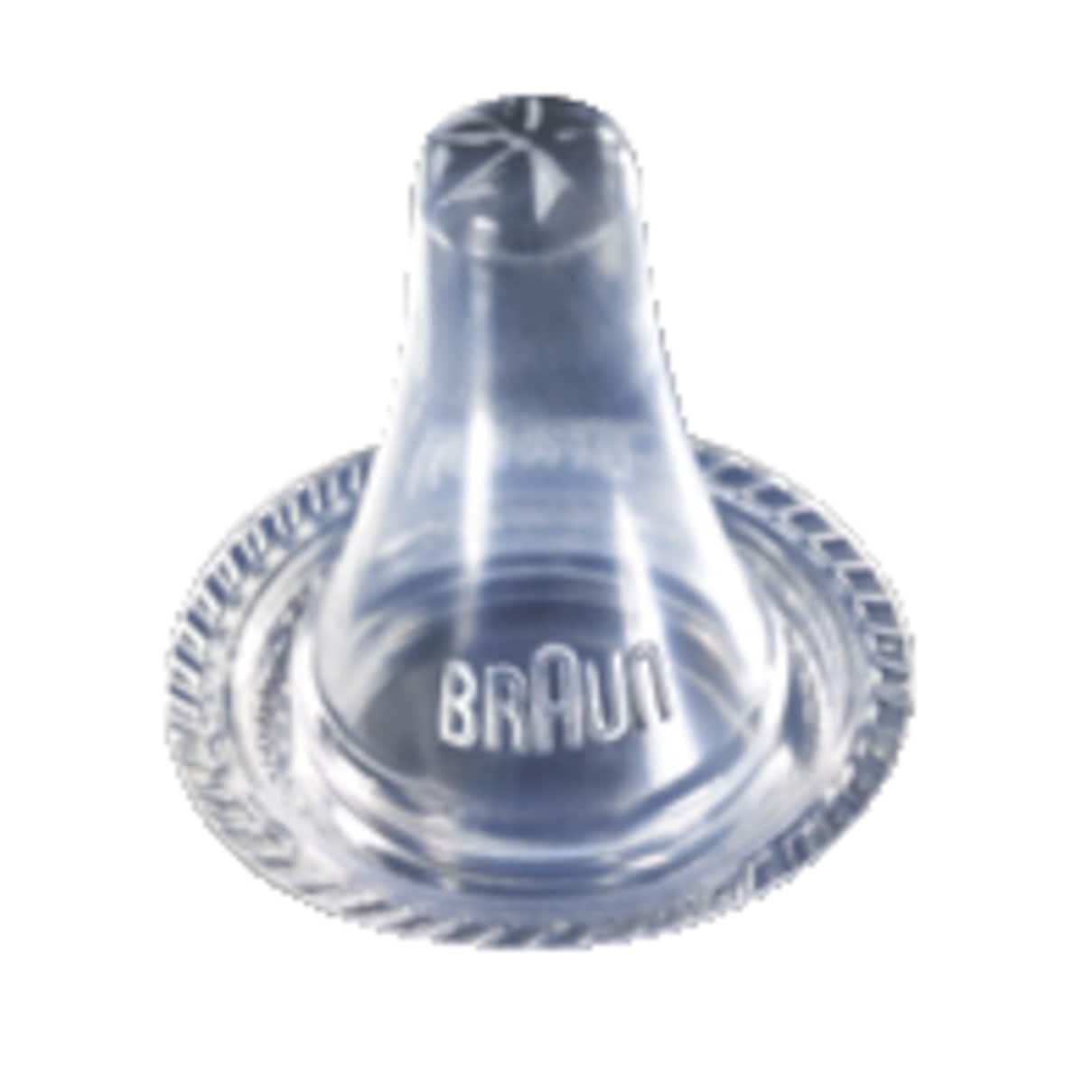 Linsfilter till Braun ThermoScan IRT LF40