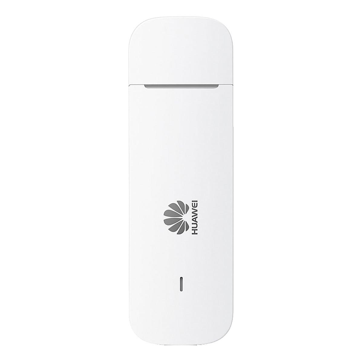 Langaton 4G-modeemi Huawei E3372