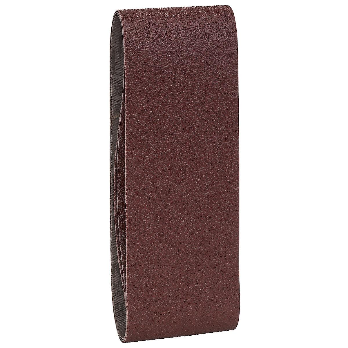 Slipband 457×75 mm Bosch