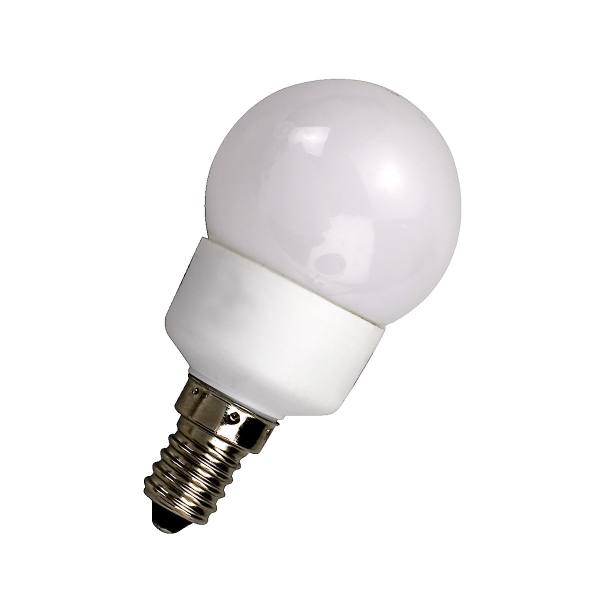 LED-klotlampa