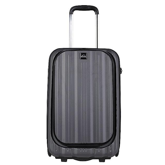 handbagage väska clas ohlson